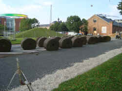 Århus Festuges Familiepark