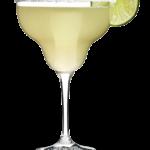 22feb_National Margarita Day