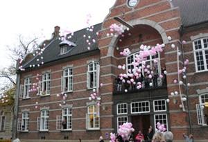 Kvindemuseet i Aarhus