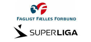 3f superliga 2019 - 2023