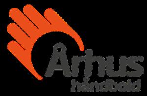 Aarhus Håndbold blev skabt i 2001 af I fire lokale klubber VRI, Århus KFUM/Hasle, Brabrand IF og AGF under navnet Århus GF. I 2012 skiftede man navn til Aarhus Håndbold