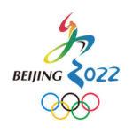 Beijing 2022 // 04 Feb - 20 Feb // http://www.beijing2022.cn/en/