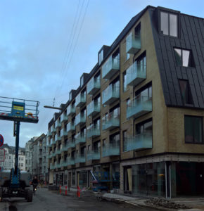Borggade_byggeriet_20180125