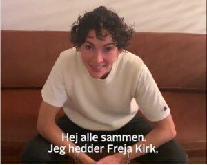 Freja_Kirk_Vild-Med-Dans-_-Facebook.jpg