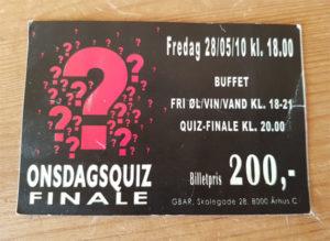 GBar_quizfinale_foraar2010