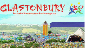 Glastonbury-2013