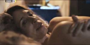 HV_elisabeth_liv_s01e08 // Herrens Veje Elisabeth og Liv - sæson 01, afsnit 08