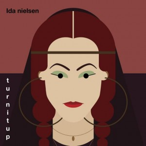 Ida_nielsen_turnitup