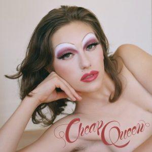 King Princess Cheap Queen