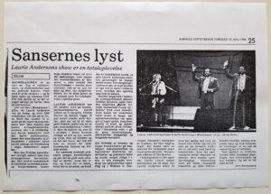 LA_Musikhuset14maj1986_anmeldelse_stiften