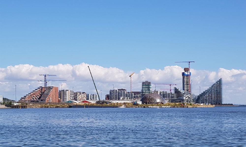 Pier 4 22.aug 2021