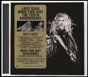 LadyGaga_BTW_CD2021