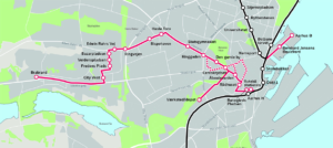 Letbanen-etape-2_forslag