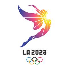 LA 2028 // - // https://la28.org/