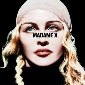 Madonna---Madame-X