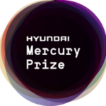 The 2021 Hyundai Mercury Prize 'Albums of the Year'