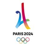 Paris 2024 // - // http://www.paris2024.org/
