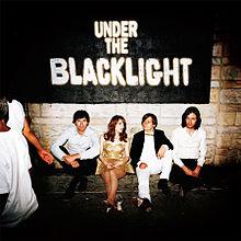 Rilokiley_undertheblacklight_cover