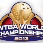 VM Bowling 2013