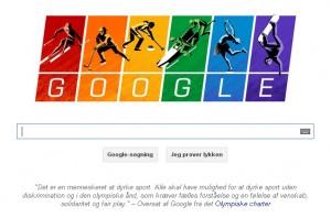 Google Feb. 07 05.53