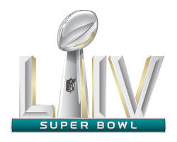 Super_Bowl_LIV