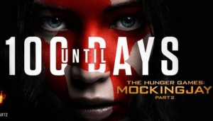 The hunger games mockingjay part 2 poster nerror in poster