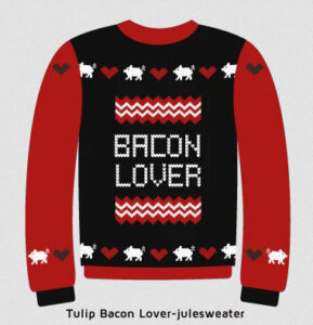Tulip_Bacon Lover-julesweater