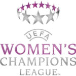UEFA Women's Champions League