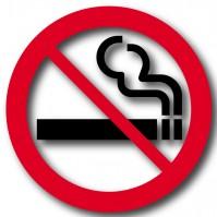 Slut med røg i Kommunen