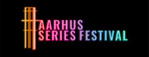 aarhusseriesfestival.com