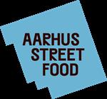 aarhus_street_food
