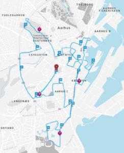 aarhuscityhalvmarathon2019