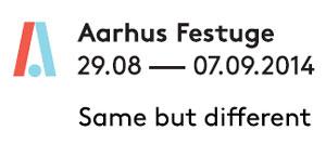 aarhusfestuge2014