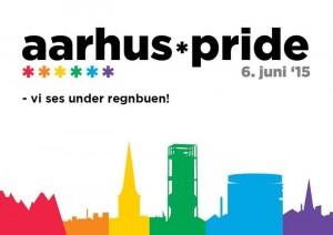Vi ses under Regnbuen lørdag den 06.juni