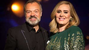adele_graham_norton