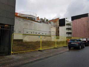 Amaliegade 18 google 11.sept 2021