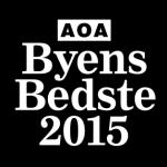 aoa-byens-bedste-2015