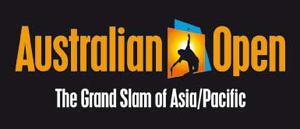 australian-open-logo