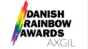 Danish Rainbow Awards