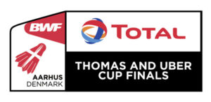 BWF Thomas and Uber Cup Finals 2020