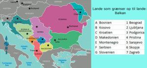 balkanlande_hovedstaeder