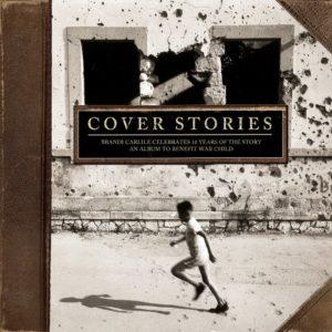 14 songs. 14 artists. 1 Cause. Brandi Carliles album 'The Story' (2007) fortolket af 14 kunstnere til støtte for War Child.