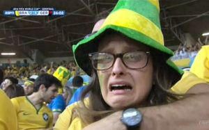 brazil-world-cup-08juli2014
