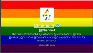 channel4_twit