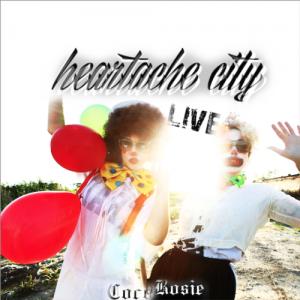 cocorosie_6_album_heartache_city