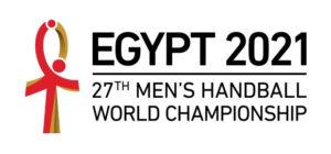 VM i Håndbold (h) 2021