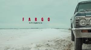 fargo_s02