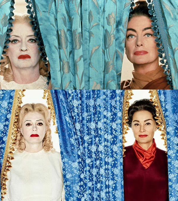 feud-tv-series