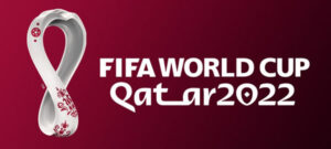 FIFA World Cup Qatar 2022™ - 21 November to 18 December