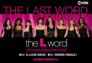 The Last L Word